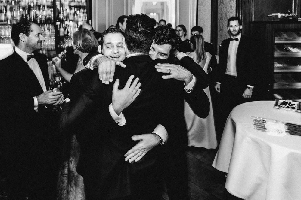 Hochzeit-Villa-Rothschild-8.jpg