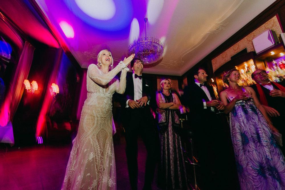 Hochzeit-Villa-Rothschild-9.jpg