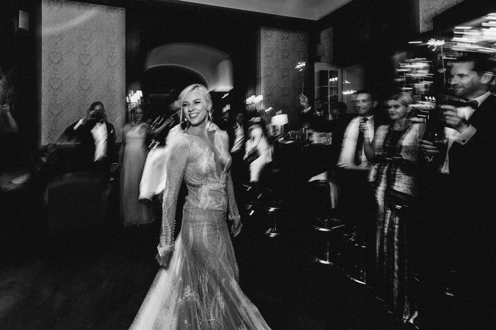 Hochzeit-Villa-Rothschild-6.jpg