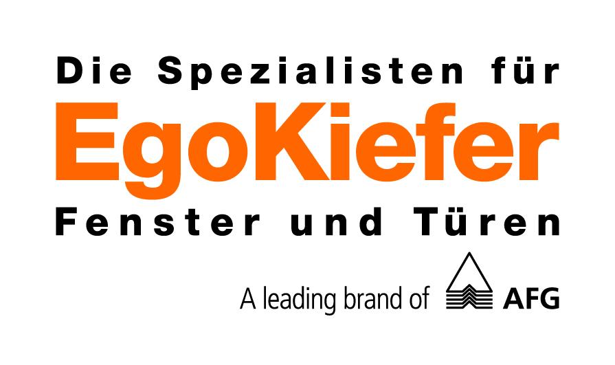 EgoKiefer_AFG_spezialisten_de_CMYK.jpg