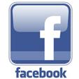 facebook-logo-2_small.jpg