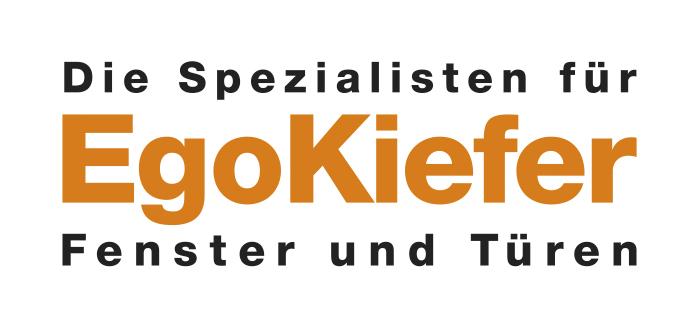EK_Logo-Spezialisten_rgb_DE.jpg