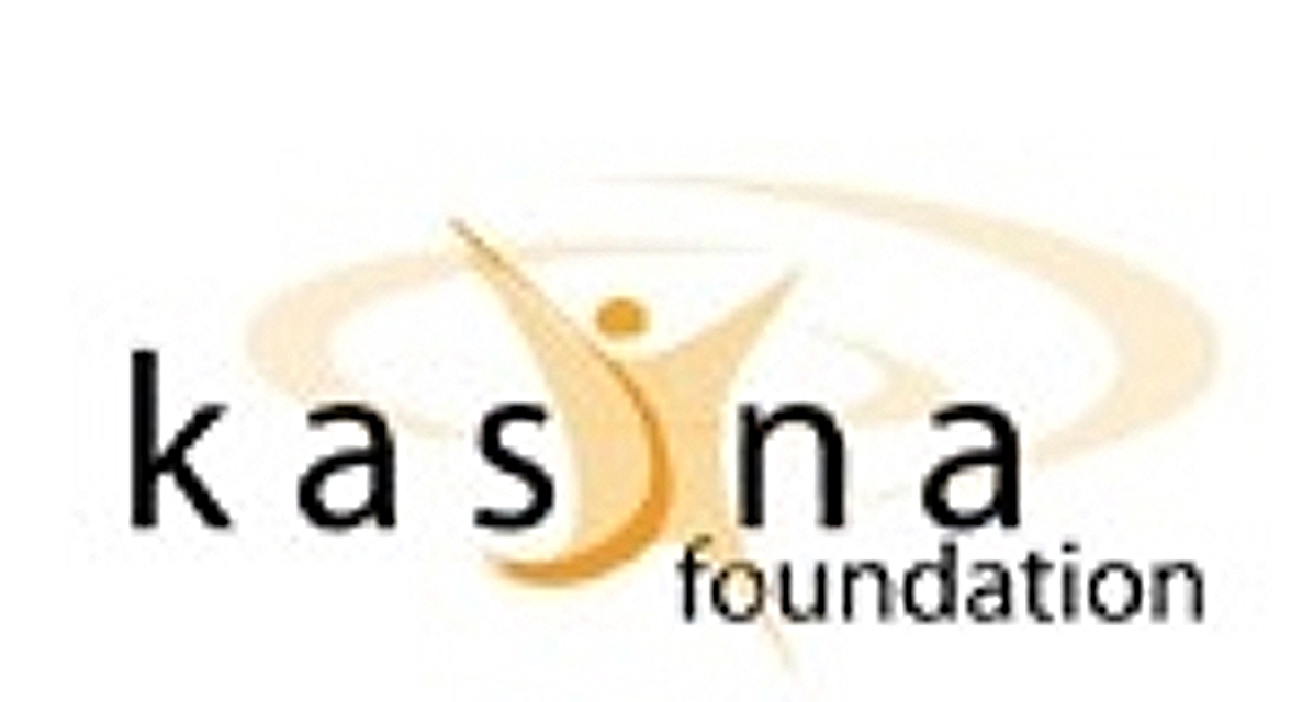 kasina Youth Foundation