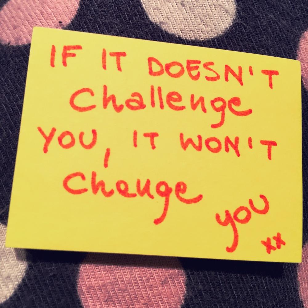 20151021_challenge.JPG