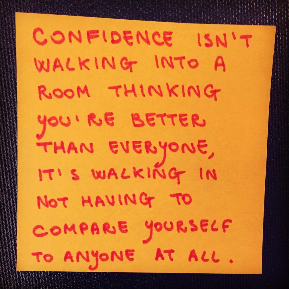 20151020_confidence.JPG