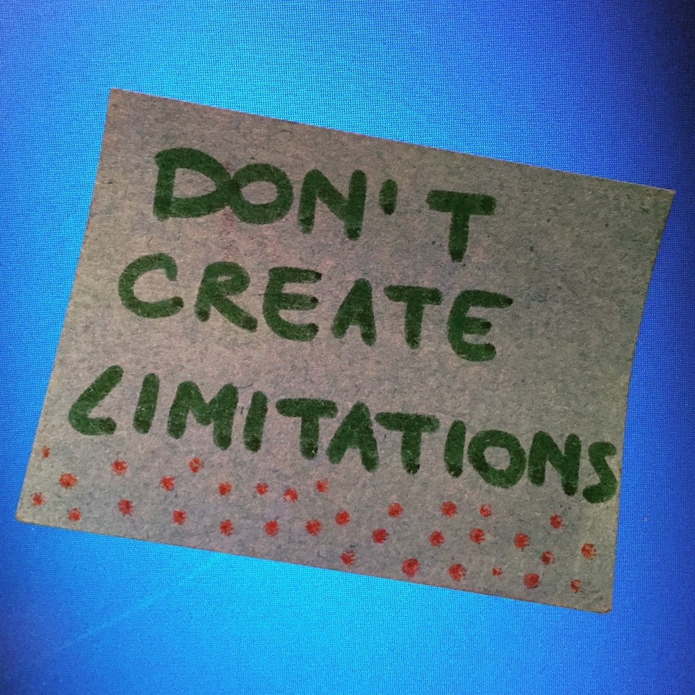 no limitations.JPG