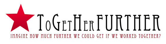 togetherfurther final.png