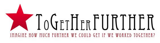 togetherfurther final.png