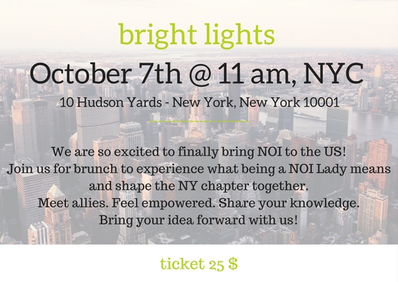 bright lights event invite final.jpg
