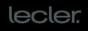 Lecler-logas-pilkas-300x106.png