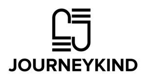 Journey Kind.jpg