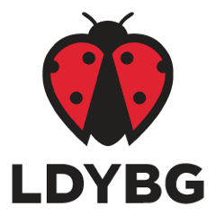 LDY BG.png