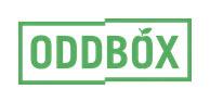 Oddbox.jpg