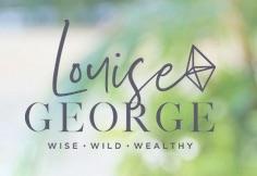 Louise George - Bodhi Babes.jpg