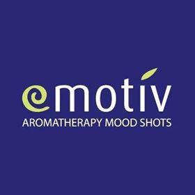 Emotiv Aromatherapy.jpg