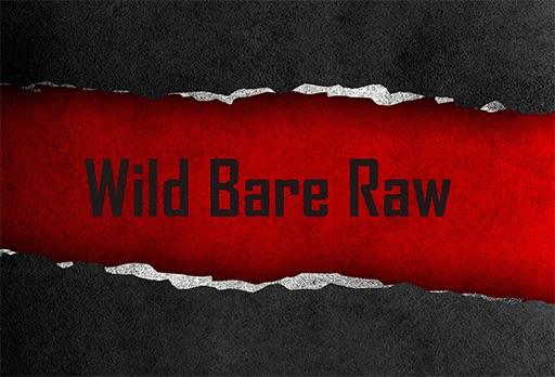 Lynette Denny - Waild Bare Raw 1.jpg