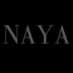 Sarah Zimmer - NAYA.png
