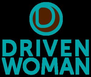 Driven+Women.png