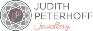 JudithPeterhoffJewellery.jpg
