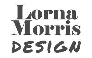 Lorna+Morris+Design.jpg