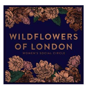 wildflowers+of+london.jpg