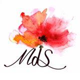 MDS+-+Melissa+De+Santis.jpg