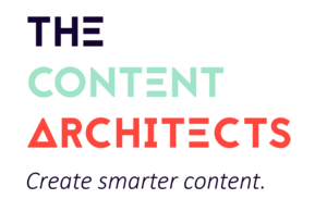The+Content+Architects+Logo.png