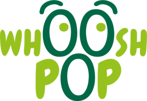 whooshpop.png