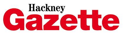 hackney gazette.png