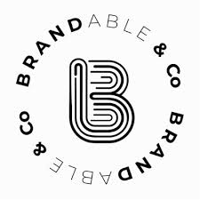 brandable and co.jpg