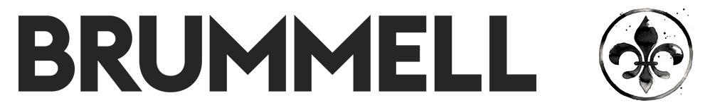 brummell logo.jpg