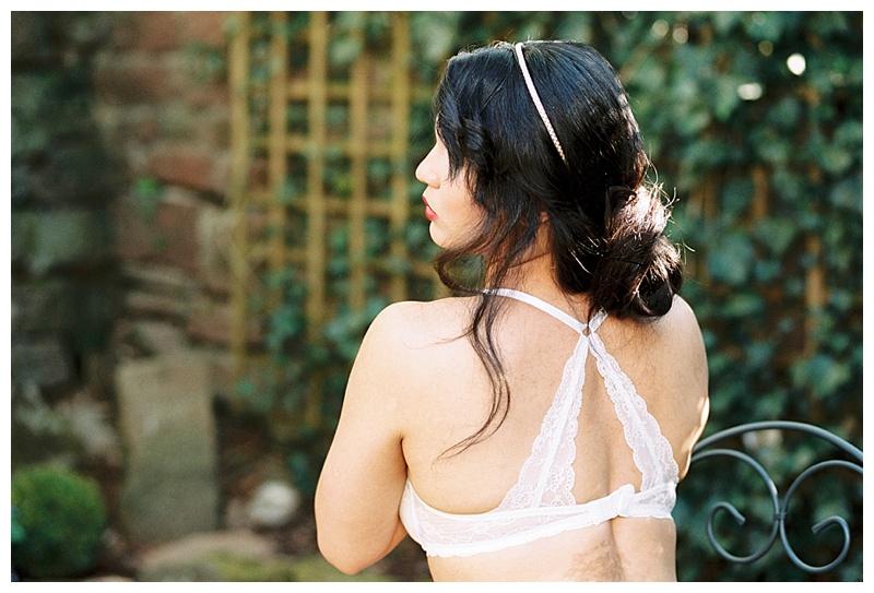 Elisa Loechel Photography_0660.jpg