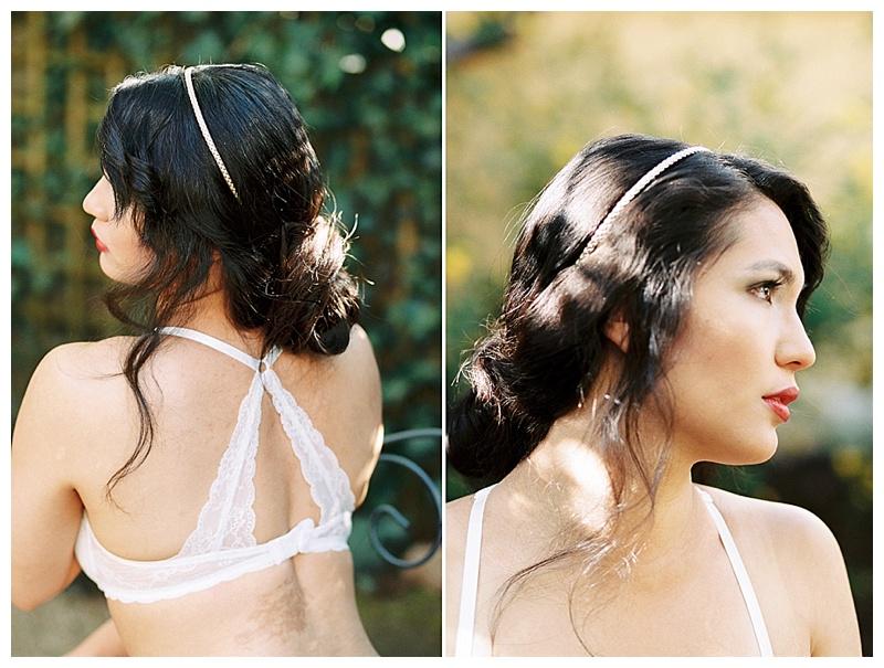 Elisa Loechel Photography_0666.jpg