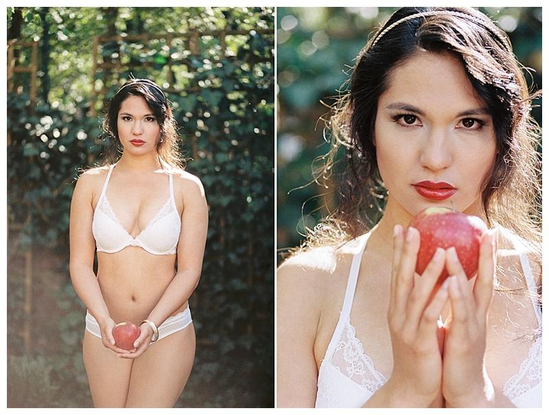 Elisa Loechel Photography_0672.jpg
