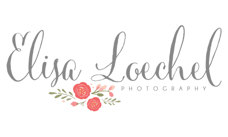 Elisa Loechel Photography