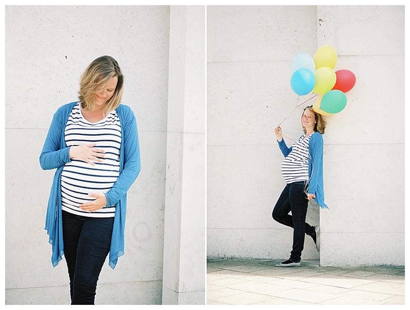 Elisa Loechel Photography_0650.jpg