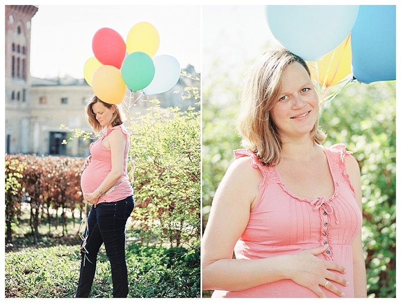 Elisa Loechel Photography_0652.jpg