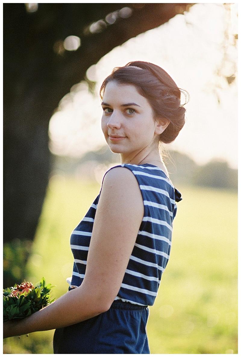 Elisa Loechel Photography_1583.jpg