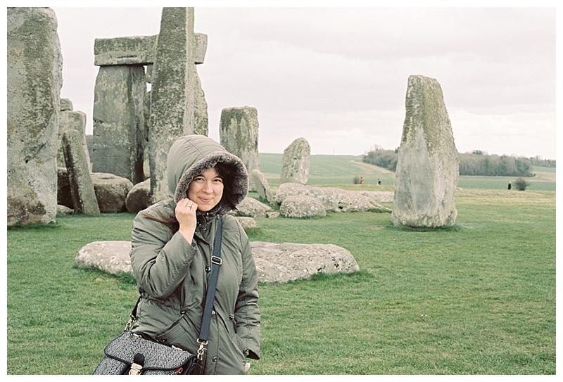 Elisa Loechel Photography_1977.jpg