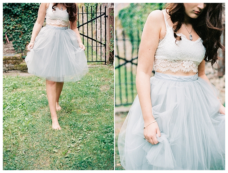 Elisa Loechel Photography_2158.jpg