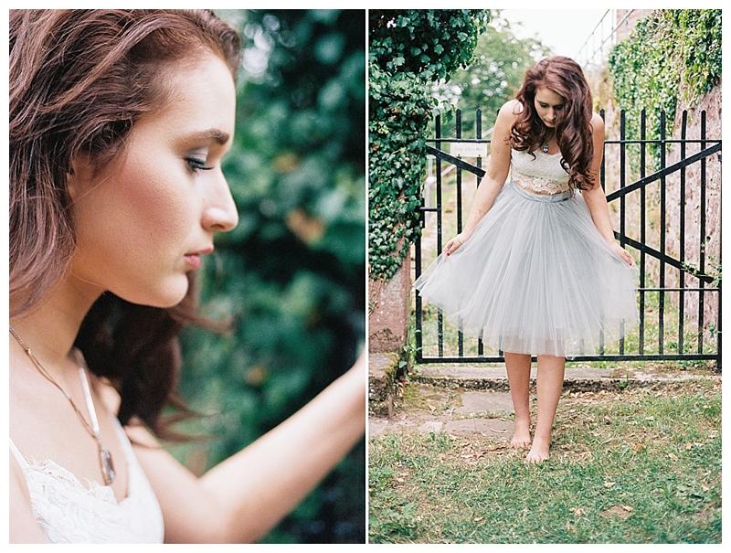 Elisa Loechel Photography_2160.jpg