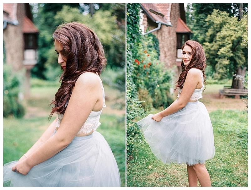 Elisa Loechel Photography_2164.jpg