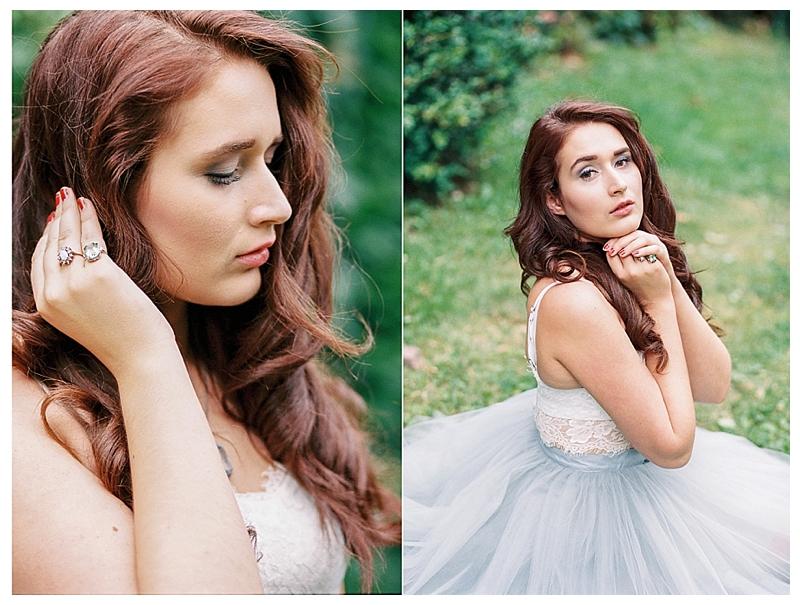 Elisa Loechel Photography_2166.jpg