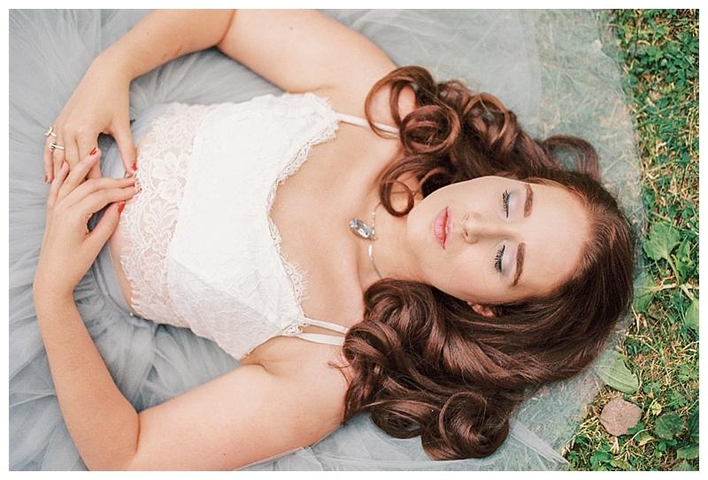 Elisa Loechel Photography_2167.jpg