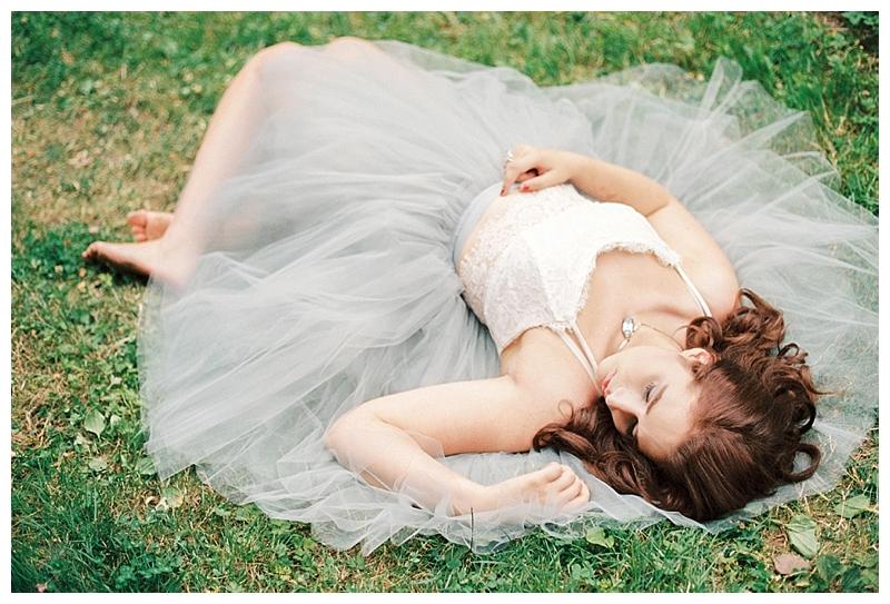 Elisa Loechel Photography_2168.jpg