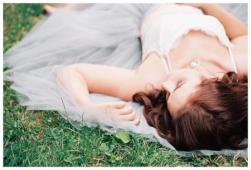 Elisa Loechel Photography_2169.jpg
