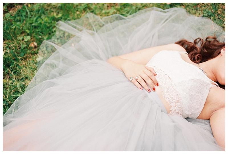 Elisa Loechel Photography_2170.jpg