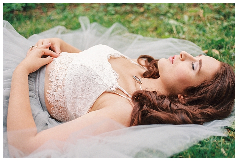 Elisa Loechel Photography_2174.jpg
