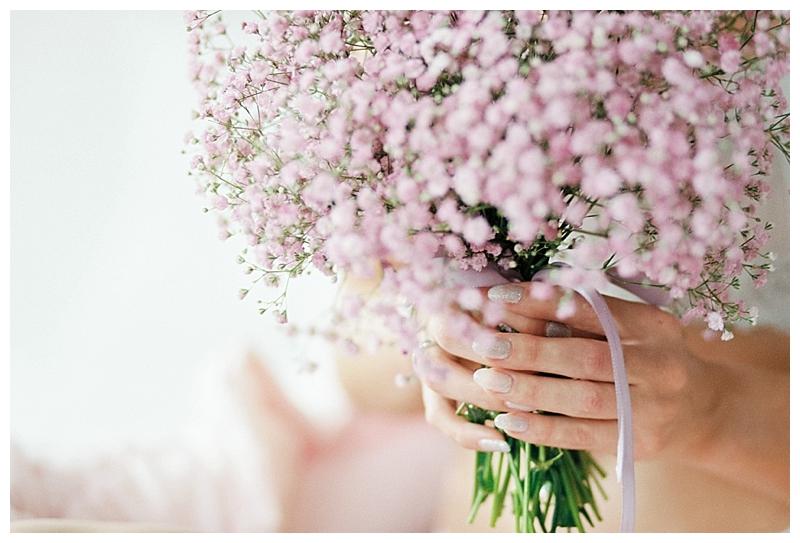 Elisa Loechel Photography Boudoir_2275.jpg