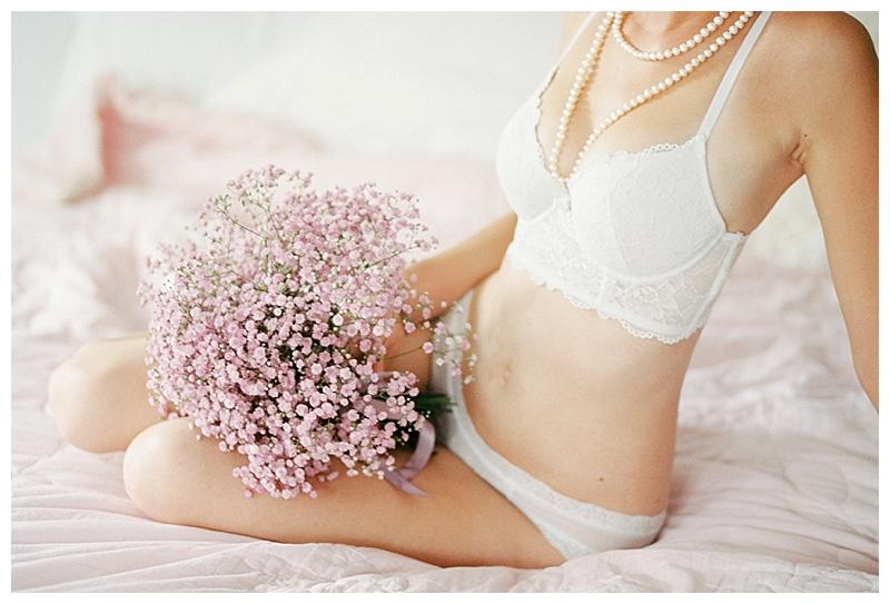 Elisa Loechel Photography Boudoir_2277.jpg